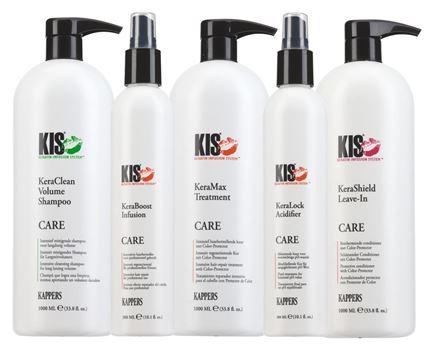 Afbeelding voor categorie KIS Care