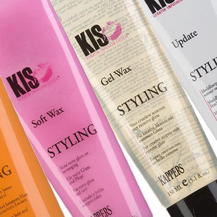 Afbeelding voor categorie KIS Producten