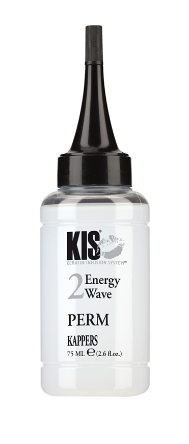 Afbeelding van EnergyWave