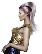 Afbeelding van KIS Metallics